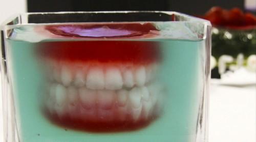 FDL_001_GP07_dentures-500x277.jpg
